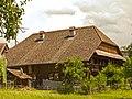 Kleingewerbehaus Eisengasse Bolligen2.jpg