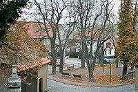 Kleinschwabhausen-Dorfplatz.jpg