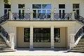 Klimt-Villa 2013 Nordseite 03.jpg