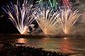 Klops.ru archive 000001 Zelenogradsk2016 fireworks.jpg