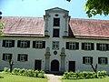 Kloster Altbau - panoramio.jpg