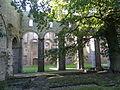 Kloster Arnsburg (Klosterkirche) 22.JPG