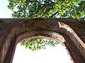 Kloster Eldena - panoramio (1).jpg