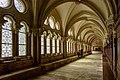 Kloster Heiligenkreuz 2324.jpg