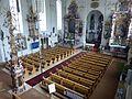 Kloster Heiligkreuz, Kempten - Langhaus (4).jpg