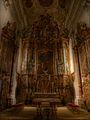 Kloster Holzen 19.jpg