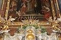 Kloster Seligenporten 071.jpg