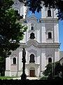 Kloster Vornbach 080809-5.jpg