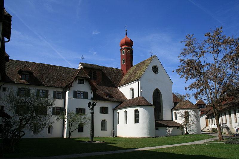 File:Kloster Wettingen 4506.jpg