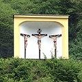 Kloster am Lago Maggiore 3.jpg