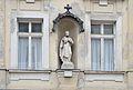 Klosterkirche der Kreuzschwestern - statue.jpg