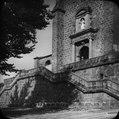 Klostret la Cartuja, Granada - TEK - TEKA0117459.tif