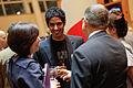 KnightArtsChallenge - Flickr - Knight Foundation (3).jpg