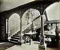Knole - grand staircase.jpg