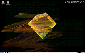Knoppix-8.1.png