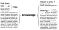 Knowledge DoubleWordTree from BrandingWikipedia.org.png