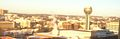 Knoxville winter skyline.JPG
