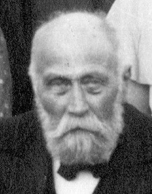 Knud Aukland, portrett.jpg