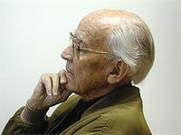 Knut Nystedt.jpg