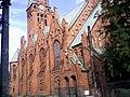 Kościół Andrzeja Boboli.jpg