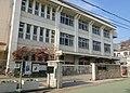 Kobe City Fukuzumi elementary school.jpg