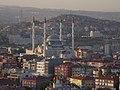 Kocatepe Ve Ankara - panoramio.jpg