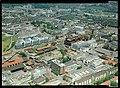 Koch Areal Flurstrasse Com FC24-8000-0511.jpg