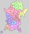 Kochi Hata-gun 1889.png