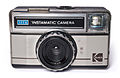 Kodak Instamatic 177X (white background).jpg