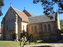 Kogarah St Pauls Anglican 1.JPG