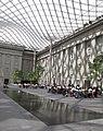 Kogod Court at Portrait Gallery (17612577022).jpg