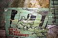 Kohtla Kaevanduspark-Muuseum 05.jpg