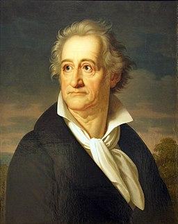 Kolbe Goetheporträt@Goethe-Museum Frankfurt a.M.20170819