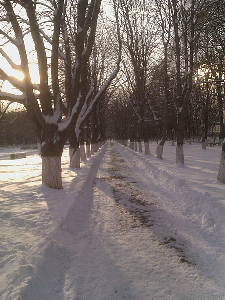 File:Kolomna, Moscow Oblast, Russia - panoramio (20).jpg