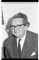 Gottfried von Einem: Alter & Geburtstag