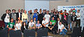 Konf WMPL 2014 Grupowe 1.jpg