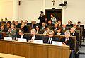Konferencja Konstytucja jako fundament państwa prawa w Senacie RP 2012.JPG