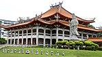 Kong Meng San Phor Kark See Monastery 5 (32102502986).jpg
