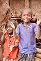 Konso Children, Ethiopia (15442152899).jpg