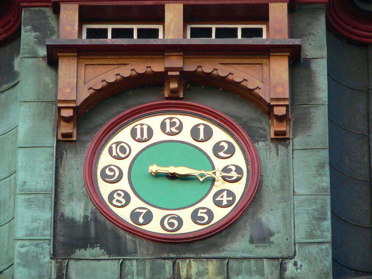 Hotel Restaurant Konstanz