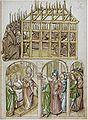 Konstanzer Richental Chronik Leichenbegängnis des Kardinals von Bari 62r.jpg