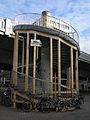 Konzerthaustreppe an der Stühlingerbrücke.jpg