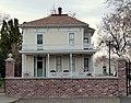 Koontz House - Echo Oregon.jpg