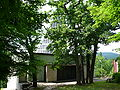 Kordonkirche Wien4.JPG
