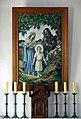 Korea Hapdeok Catholic Chuch 13 (14215581862).jpg