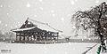 Korea Seoul Snow 11.jpg
