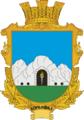 Kornachivka gerb.png