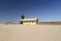 Kostelík v Rooibank - panoramio (1).jpg