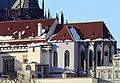 Kostel Všech svatých od Vltavy.jpg