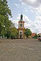 Kostel svatého Václava v Malešově 01.JPG